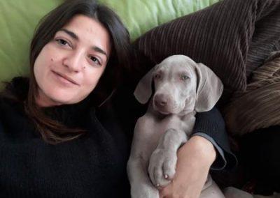 Alejandra (1)_Small